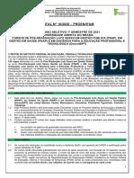copy_of_Edital_N_10_PROEN_PS_ALUNOS_202111