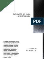 EVALUACION DEL CANAL DE DISTRIBUCION.pptx