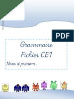gram ce1.pdf