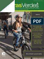 RFLACSO-LV21-02-Poole.pdf