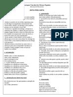 sextafeira-santa-2020_11-03-2020_15-15-03