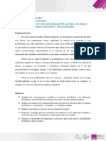 IV Jornadas de Psicooncologia (1) (1)