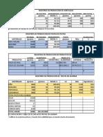 REGISTROS DE PRODUCCION (3)