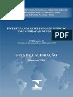 calibracaoForca - INMETRO.pdf