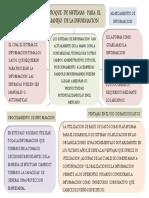 ENFOQUE DE SISTEMAS PARA EL MANEJO DE LA INFORMACION. (1)