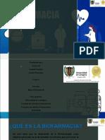 Diapositivas Biofarmacia (1).pptx
