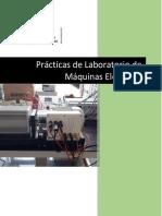 Práctica 7 - Máquina Asincrónica