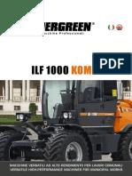 EIEDP0700103 - Depliant ILF 1000 KOMMUNAL IT-EN