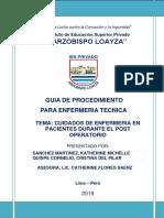 0333.pdf