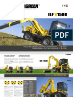EIEDP0300102 - Depliant ILF S1500 IT-EN
