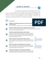 Diario_de_Campo-5-8