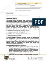 individual (1) Matematica.docx