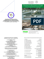 Manual de producción de tilapia en Durango.pdf