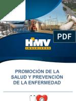 PROMOCION DE LA SALUD PREVENCIÓN DE LA ENFERMEDAD.pdf