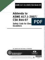 A17-1_Addn-b_2009_w_30_Interps.pdf