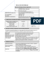 SUPERIOR-CH4036-MSDS