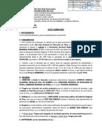 res_202000329013164500067392.pdf