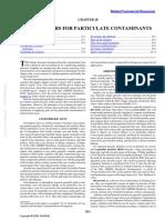 S08_28IP.pdf