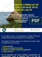 4. ELABORACION DE FORMULAS DE FERTILIZACION 4R.pdf