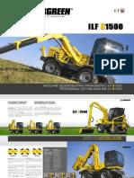 EIEDP0300102 - Depliant ILF S1500 IT-EN.pdf