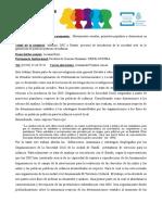 ruiz_luciana.pdf