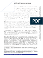 martin_peris-idiomas.modernos.pdf