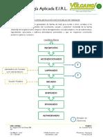 Flujograma_cereales (1).pdf
