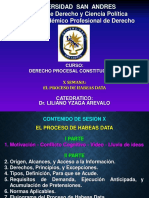 SEMANA X PROCESO DE HABEAS DATA (1).pdf