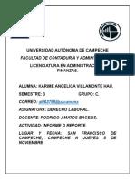 Reporte o informe.pdf