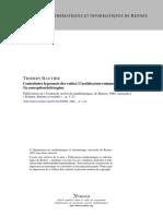 PSMIR_1985___2_1_0.pdf