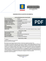 20206170462722.pdf