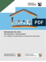 Broschuere-demokratie-fuer-mich-grundrechte-web.doc