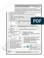 ESQUEMA - Ley 39-2015 Interesados