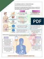 INDICACIONES Y CONTRAINDICACIONES DE LA TERAPIA NUTRICIONAL poster - copia.pdf