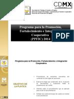 Asesorias Informativas PPFIC 1.pptx