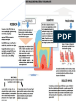 mapa conceptual habitos orales, hc 1..docx