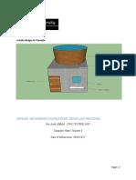 Design evaluation final.docx