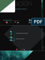 Covid - protocolo rodajes secuoya Presentación.pdf