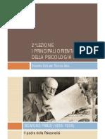 lezione_n._2-3_s.pdf