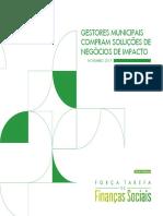 Guia-para-Gestores-Municipais_FTFS2107