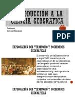 EXPLORACION DEL TERRITORIO Y SOCIEDADES GEOGRAFICAS.pdf