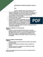 Propuestas de acciòn para Casa de Javi 2012 (1)