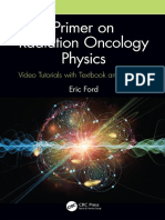 sample_2020_@purchasablebooks_Eric_Ford_Primer_on_Radiation_Oncology