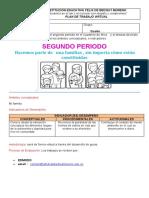 PORTADA     etica.docx