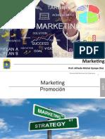 Clase11 Marketing - AMQD.pptx