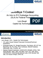 collab09-larry-baugh-slides-goodbye-tcodes-an-intro-to-r12-subledger-accounting-for-federal-financials