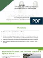 PQCNCclOUDiTheValidatedScreeningToolWebinarSlides20201111