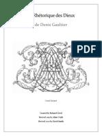 La Rhétorique des Dieux.pdf