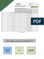 COVID-19 Control Diario Estado de Salud.xlsx.xlsx