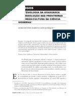 Epistemologia da Ayahuasca e a dissolução das fronteiras.pdf